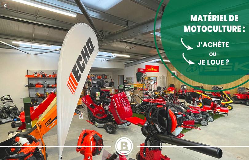 achat-materiel-motoculture-vig.jpg