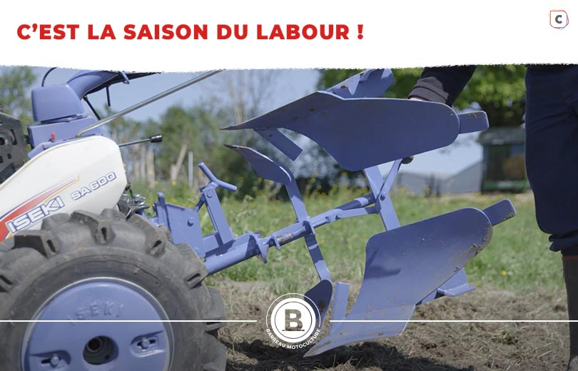 motoculture-labour.jpg